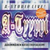 A-Studio Live!
