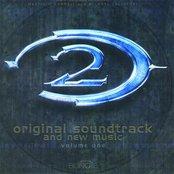 Original Game Soundtrack - Halo 2 Volume 1