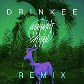 Drinkee (Mahmut Orhan Remix)