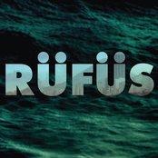 RÜFÜS EP (BLUE)