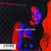 Reggae Gold 2000