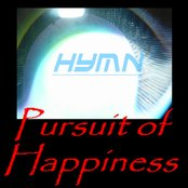 Ongoing Pursuit of Happiness