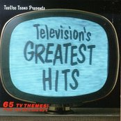 Television's Greatest Hits, Volume 1: '50s & '60s