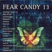 Fear Candy 13