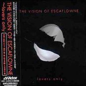 The Vision of Escaflowne: Lovers Only