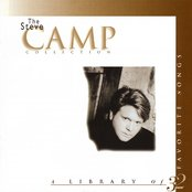 The Steve Camp Collection: A Library of 32 Favorite Songs (disc 2)