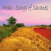 Songs of Savanes