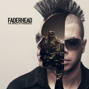 The World of Faderhead