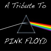 A Tribute to Pink Floyd (Best of Remix)