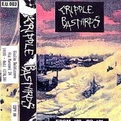 Discography 1988-1996