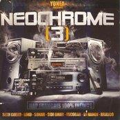 Néochrome 3