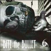 -BITE the BULLET-