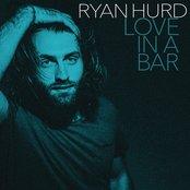 Love in a Bar