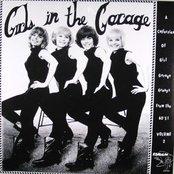 Girls In The Garage Pt.2