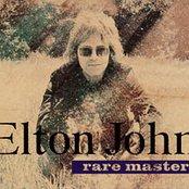 Rare Masters (disc 2)