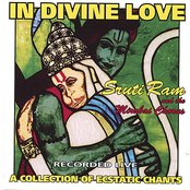 In Divine Love