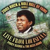 Live! From Louisiana