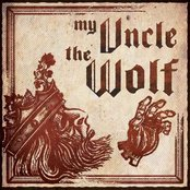 My Uncle The Wolf