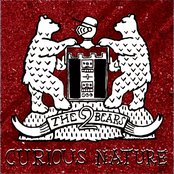 Curious Nature Remixes, Vol. 2
