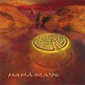 Maha Wave