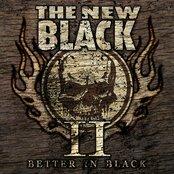 II: Better In Black