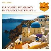In Trance We Trust Vol. 14