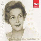 Elisabeth Schwarzkopf - Champagner-Operette