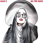 All the Rage - Single