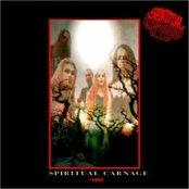 Spiritual Carnage Demo 1997