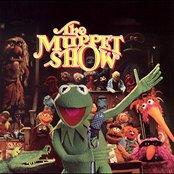 The Muppet Show Cast Album