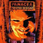 Twisted Designz