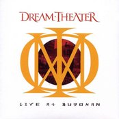 Live at Budokan (disc 2)