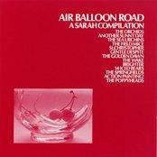 Air Balloon Road: A Sarah Compilation