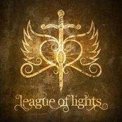 League Of Lights