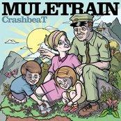 Crashbeat
