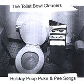 Holiday Poop Puke & Pee Songs