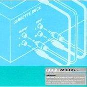 Audio Works 01 [CIAAWCD 1]