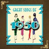 Songs Of 1950
