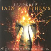 Sparkler- Best Of The Texas Recordings 1989-2004