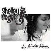 An Atheist Album