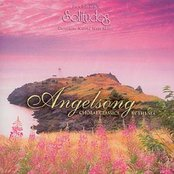 Angelsong: Choral Classics By The Sea