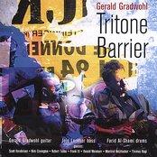 Tritone Barriers