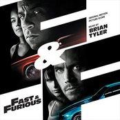 Fast & Furious - New Model. Original Parts.