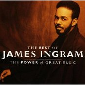 Greatest Hits - The Power of Great Music