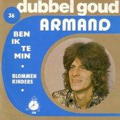 Het Beste Van Armand