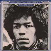 The Essential Jimi Hendrix, Volume 2