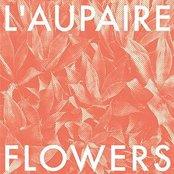 Flowers (Freischwimmer Remix)