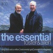 The Essential Foster & Allen