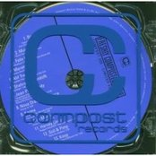 Compost 250 - Freshly Composted Vol. 2