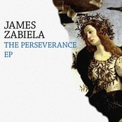 The Perseverance EP